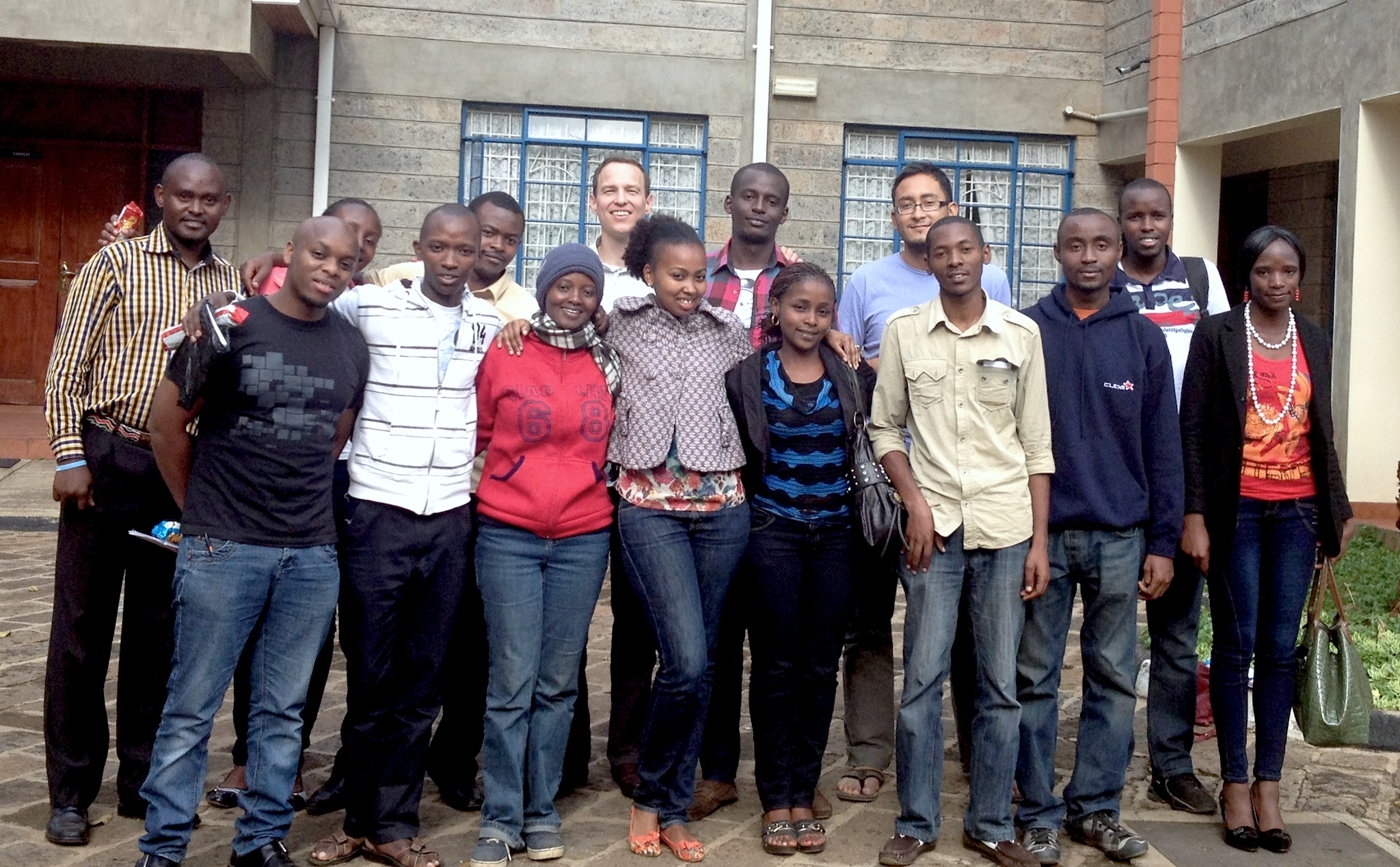 cloud-workers-kenya-CloudFactory