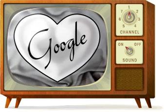 google-lucilleball11-hp