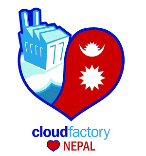 CloudFactory announces plans for 5,000 new computer jobs in Nepal this year