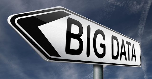 The last mile problem with Big Data processing and how to make the most out of it