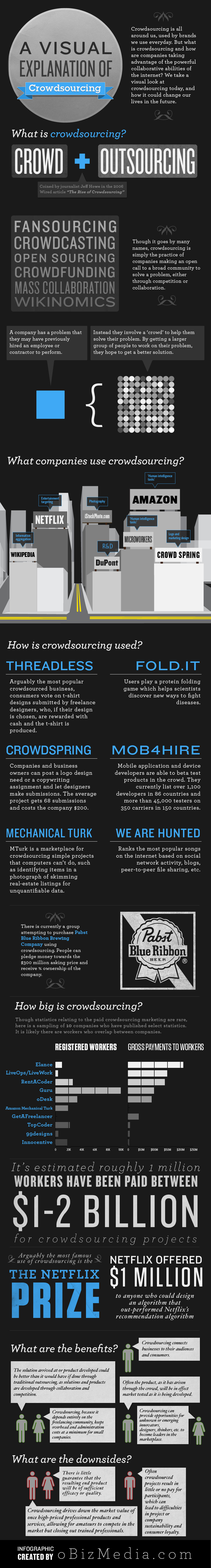 Crowdsourcing-Infographic