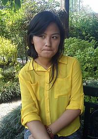 Jyotshana