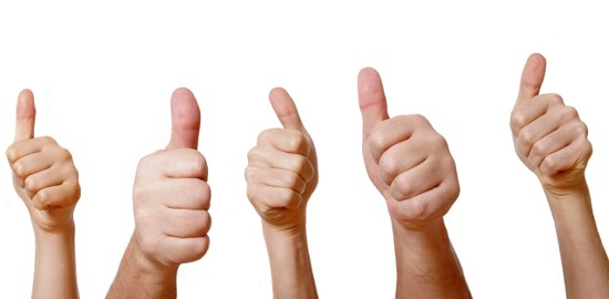 Thumbs_Up-550x270