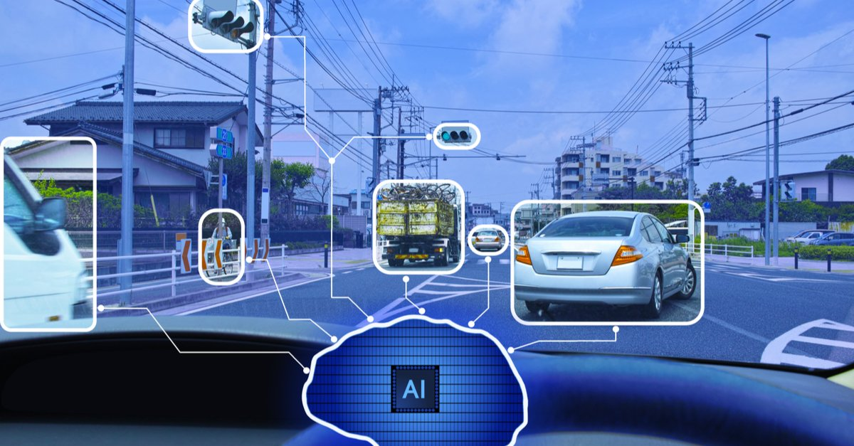 Active Learning and Autonomous Vehicles