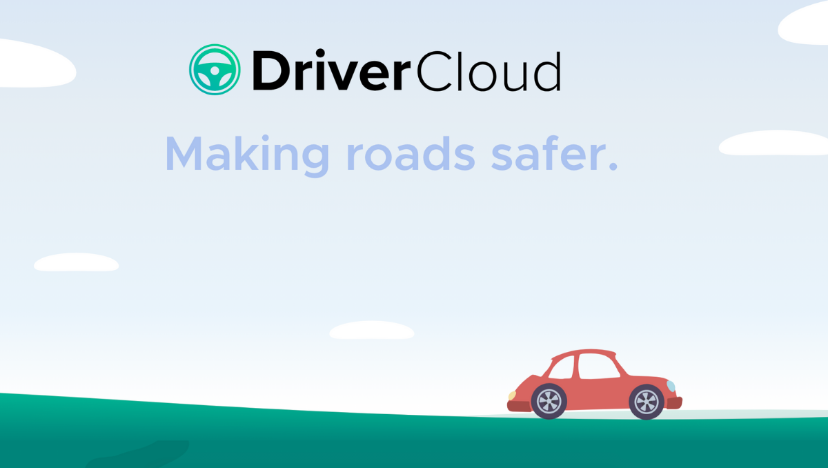 Driver Technologies Helps Protect the World's Motorists