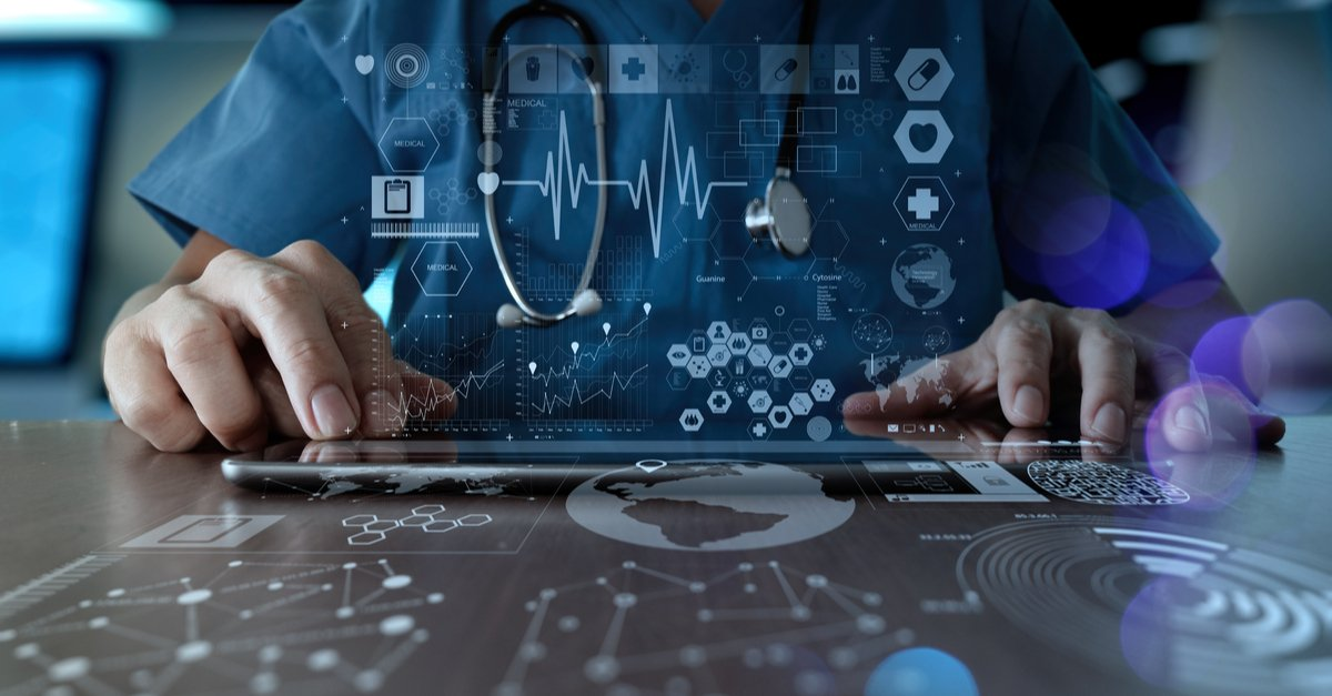 4 Data Hurdles in Medical AI Development