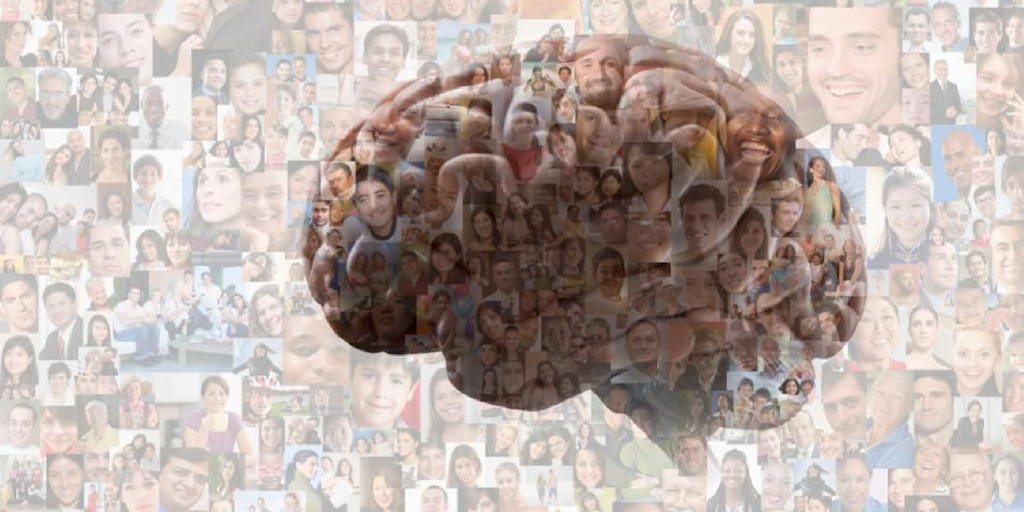 AI Development - Forbes Image