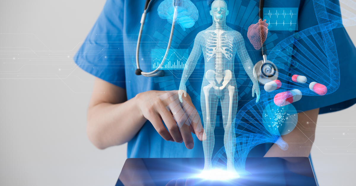 Now is the Time for Medical AI Adoption