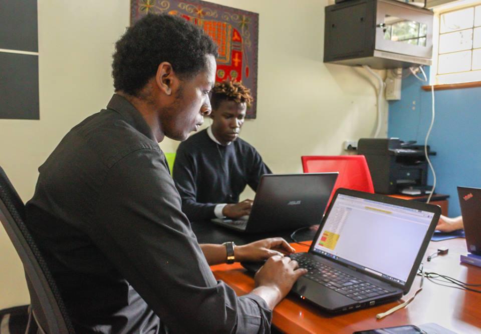 training on-demand workforce