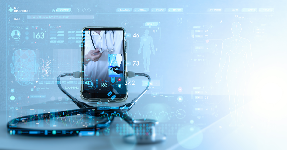 6 Ways Medical AI is Transforming Healthcare