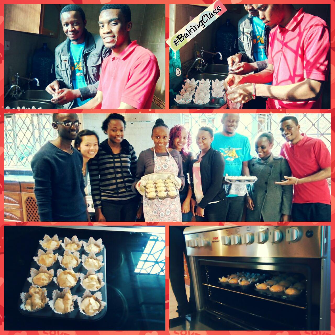 Baking Class Kenya.png