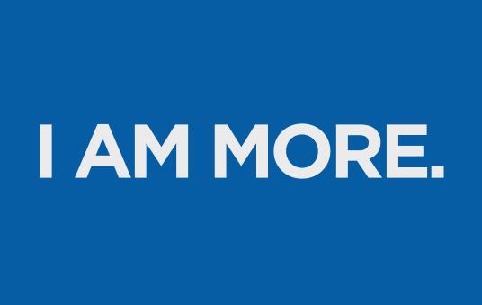 i-am-more