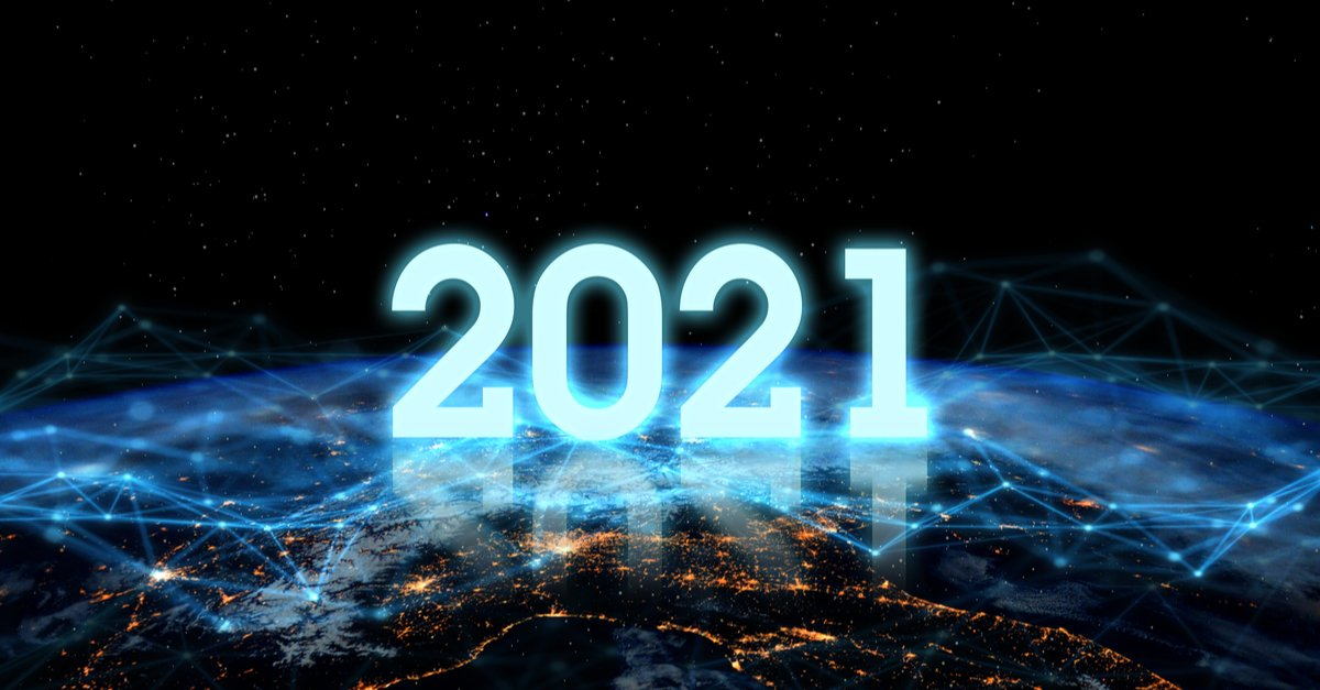6 AI Predictions for 2021: A View From the Trenches
