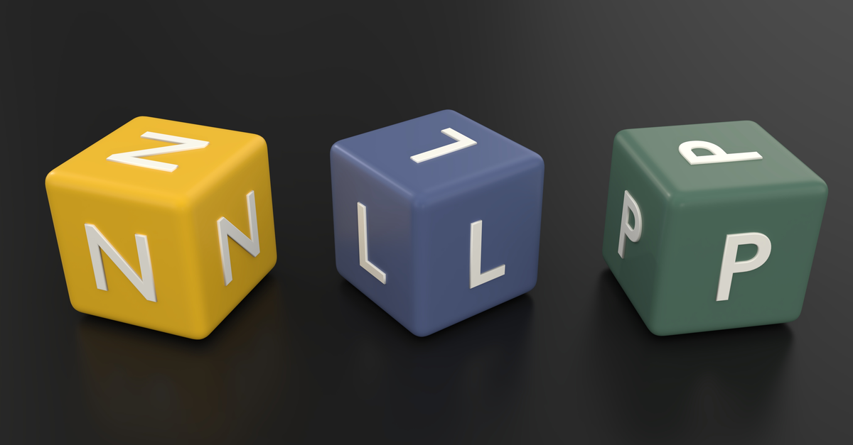 Should You Outsource Data Labeling for NLP?