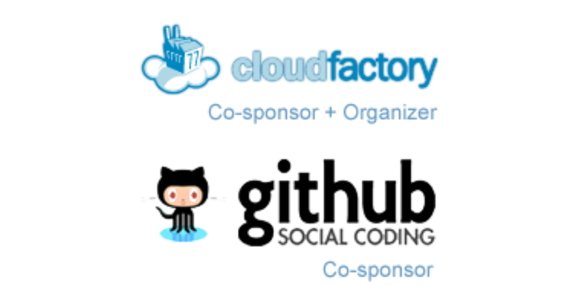 GitHub teams up with CloudFactory for CrowdHack
