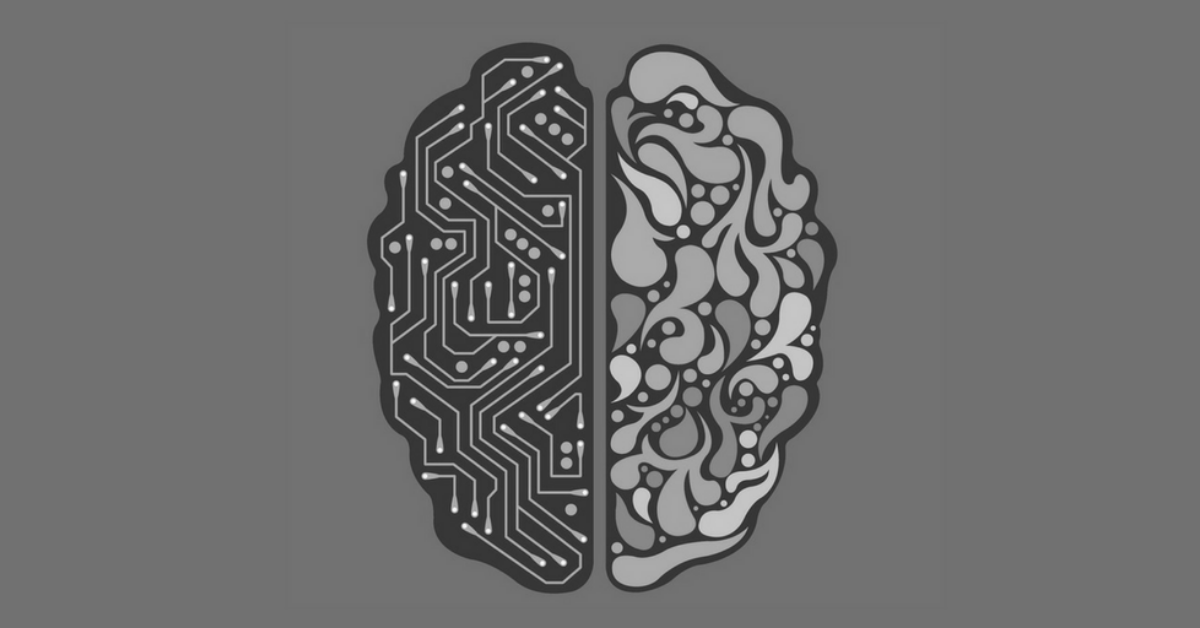 How Humans Can Stay Competitive in An AI World