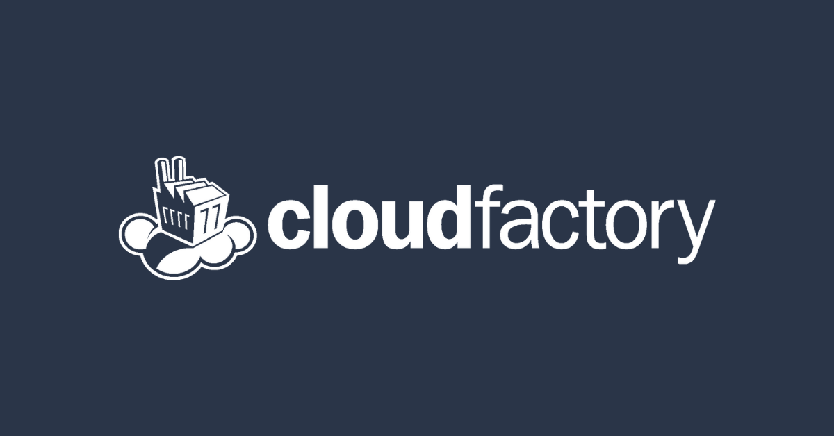 CloudFactory's Response to COVID-19: 100% Remote Work