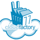 Picture of CloudFactory