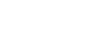 Certified ISO 9001 Quality Management Systems