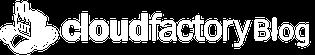 CloudFactory Blog